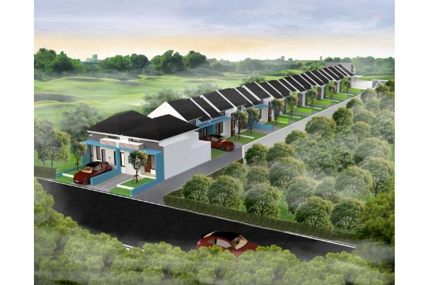 DP Rumah Murah di Malang 17794544