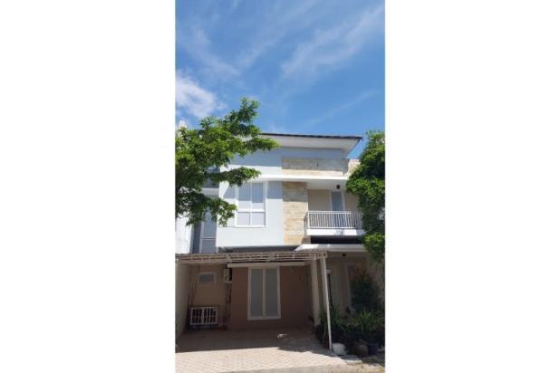 Maple Residence, Tanjung Bunga Makassar 12397950