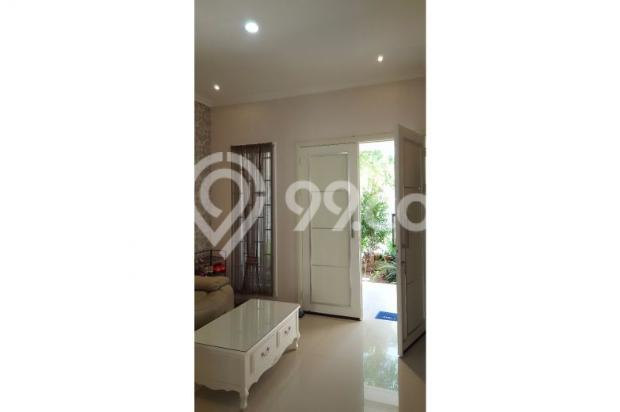 Maple Residence, Tanjung Bunga Makassar 12397951