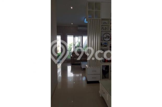 Maple Residence, Tanjung Bunga Makassar 12397952