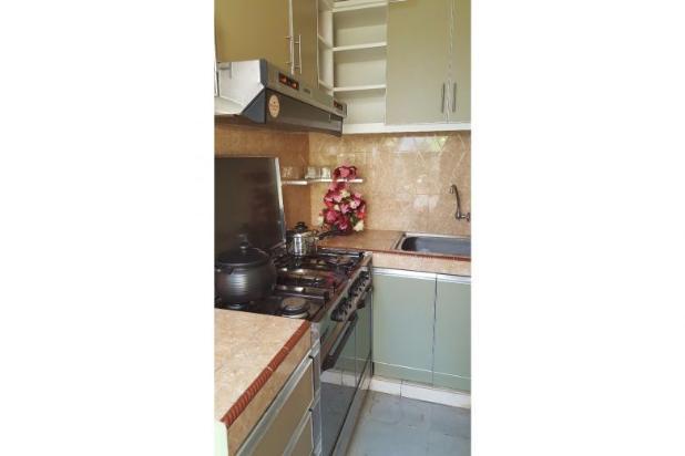 Maple Residence, Tanjung Bunga Makassar 12397962