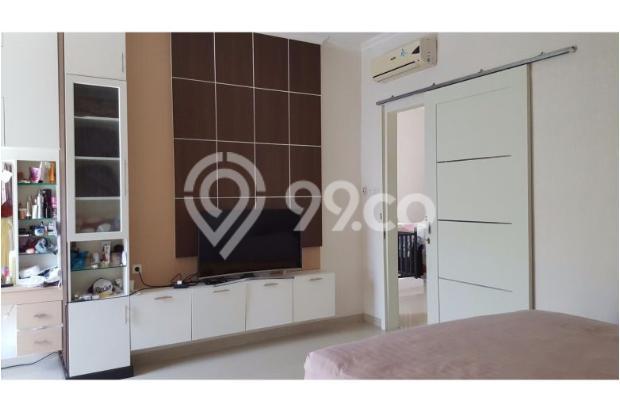 Maple Residence, Tanjung Bunga Makassar 12397972