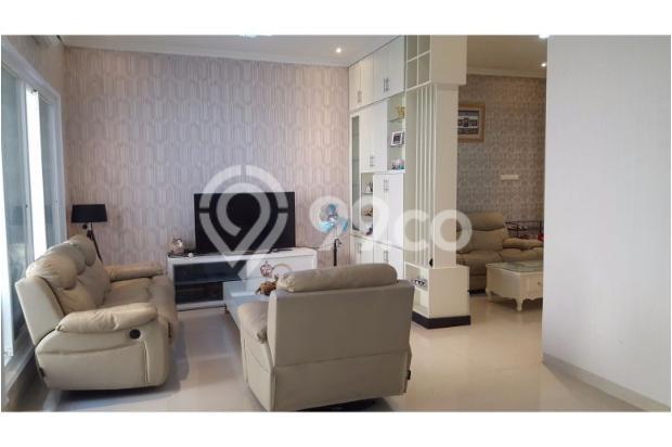 Maple Residence, Tanjung Bunga Makassar 12397973