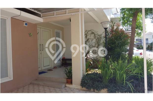 Maple Residence, Tanjung Bunga Makassar 12397978