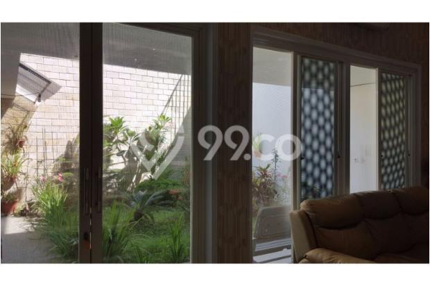 Maple Residence, Tanjung Bunga Makassar 12397980