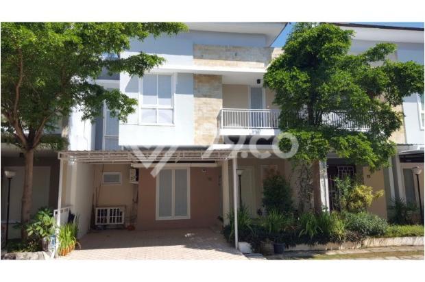 Maple Residence, Tanjung Bunga Makassar 12397981