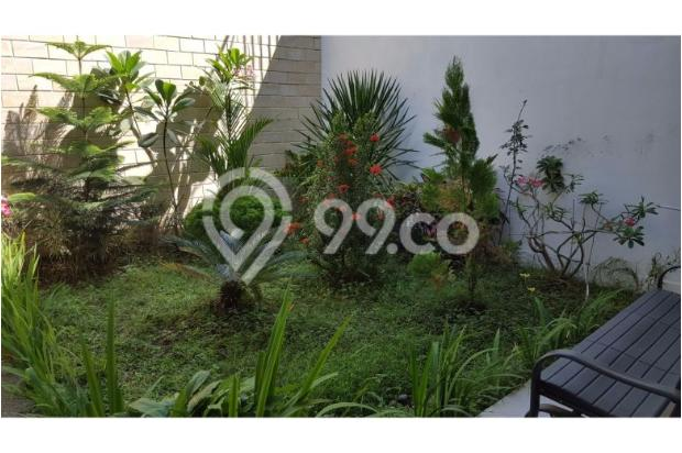 Maple Residence, Tanjung Bunga Makassar 12397983