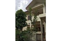 Dijual Rumah Bagus Strategis di Perkici Bintaro Tangerang Selatan