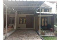 havilla residence rumah readyy
