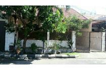 Dijual Segera Rumah Sutorejo Prima Utara Siap huni , Surabaya ,Jawa Timur.
