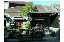 Dijual Rumah Tingkat Jalan Kaliurang Jogja LT 102 m2 10 Menit ke Kampus UII