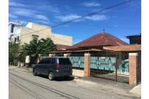 Dijual Rumah di Pusat Kota Makassar (Nego)