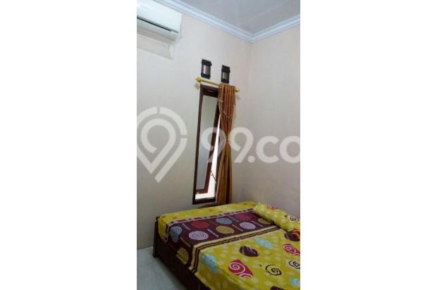 Dijual Rumah Murah Siap Huni di Graha Pondok Kacang 17698604