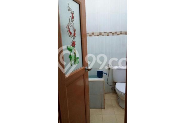 Dijual Rumah Murah Siap Huni di Graha Pondok Kacang 17698605