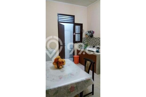 Dijual Rumah Murah Siap Huni di Graha Pondok Kacang 17698607
