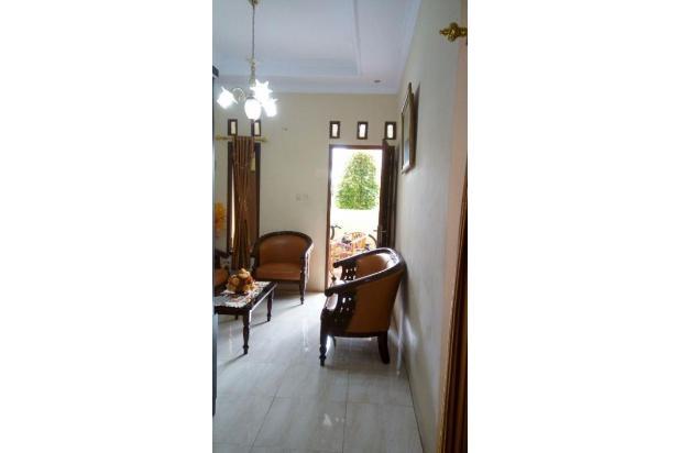 Dijual Rumah Murah Siap Huni di Graha Pondok Kacang 17698606