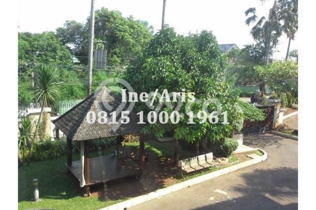TURUN HARGA BANGET RUMAH MEWAH, LUAS 3300 DI LEBAK BULUS, JAKARTA SELATAN 9012551