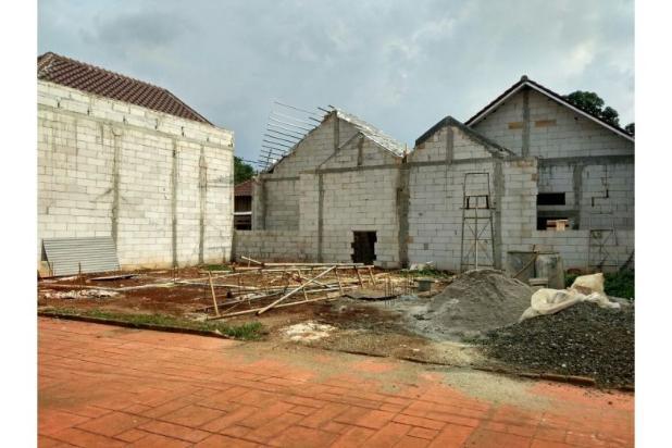 Rumah investasi Tinggi di Bekasi Harga murah KPR BTN DP bisa dicicil 11066212