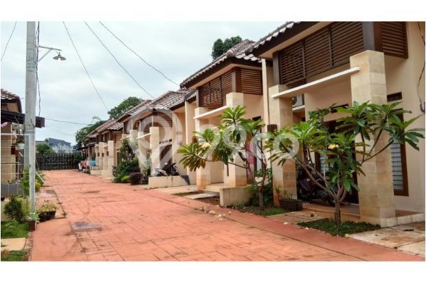 Rumah investasi Tinggi di Bekasi Harga murah KPR BTN DP bisa dicicil 11066217