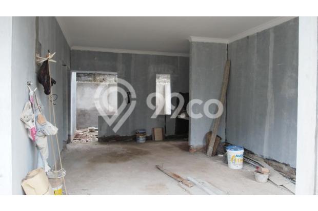 The 8 Town House Dekat Tol Cibubur, KPR DP 0 %, Garansi Pasti Akad KPR 17994259
