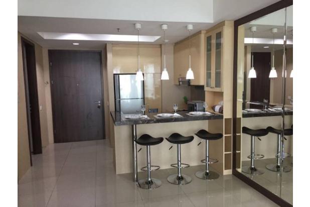 Rp22,2mily/bln Apartemen Disewa