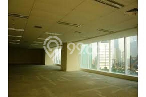 Sewa Kantor Di Sahid Sudirman Center, area Sudirman Jakarta Selatan 6376518