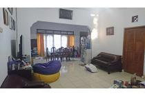 Rumah Lama terawat + Kost di Duren Tiga Jakarta Selatan