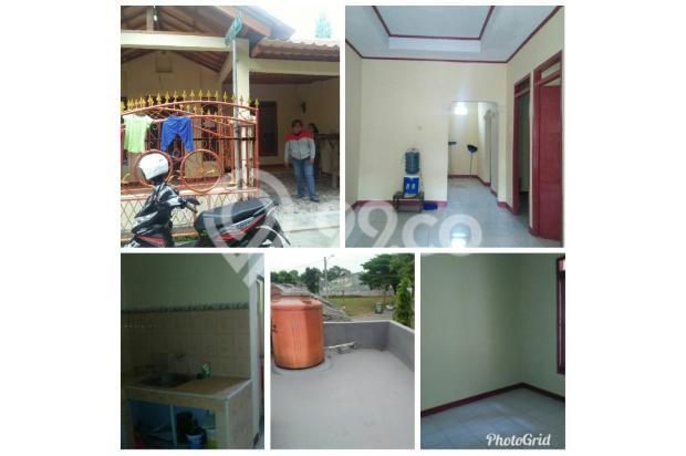 Disewa Rumah Nyaman Siap Huni di Citra Raya Cikupa Tangerang 15146291