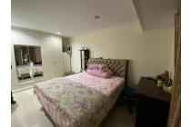 Rumah Bagus 2 Lantai uk 7x24m di Komplek Dutamas Jelambar