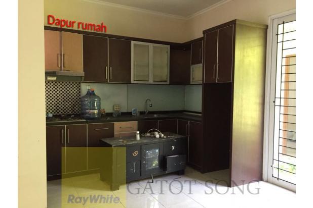 Rumah minimalis! harga murah banyak pepohonan hijau rapih, bersih 17994750