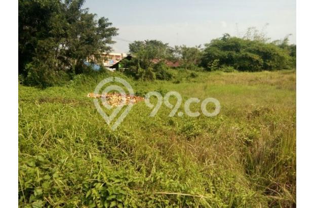 Tanah 3,715m2 Untuk Clutser di Villa Balaraja 10373235