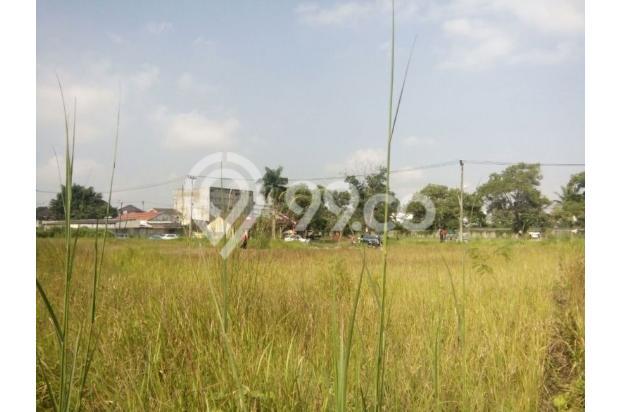 Tanah 3,715m2 Untuk Clutser di Villa Balaraja 10373247