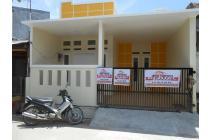Rumah Dekat Pasar Pejuang Jaya Area Harapan Indah
