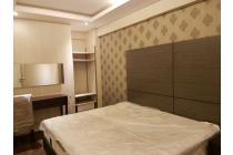 dijual / sewa  : apartemen kertajaya regency tower A, surabaya.085104668881