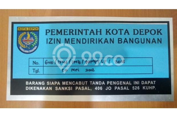 Apartemen Tanpa DP di Depok 22336729
