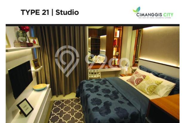 Apartemen Tanpa DP di Depok 22336755