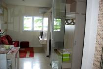 apartment the green pramuka type 2BR kosong