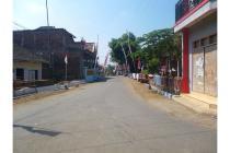 Pabrik di wagir Malang