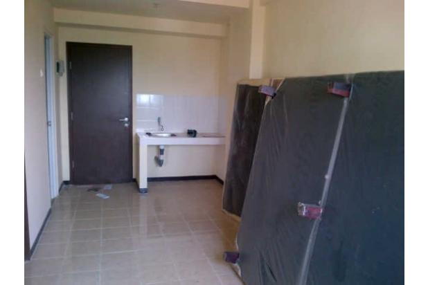 apartemen dua kamar super murah view gunung di soeta bandung