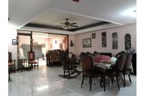 Dijual Rumah Bagus, Radio Dalam, Jakarta Selatan