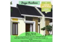 Rumah Dijual Lokasi Strategis Dekat Tol Daerah Soreang Bandung