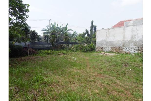 Rp161jt Tanah Dijual