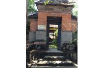 Dijual Rumah BUNyaman di Bisma Singaraja Buleleng Bali