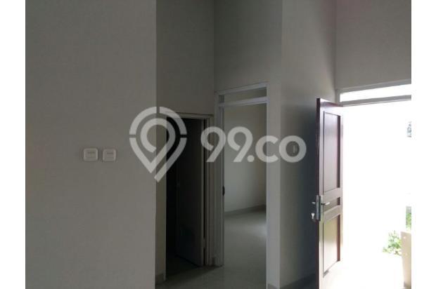 Rumah DP 25 jta dijual di Ciwastra Pinggir jalan raya | 1 17326705