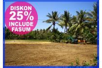 63 Lokasi: 3 Pembeli di Taman Diraja Dapat Diskon 25%