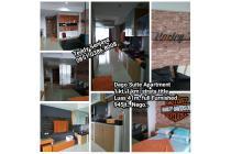 Dago Suite Apartment