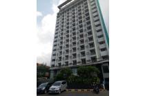 Kios-Jakarta Selatan-1