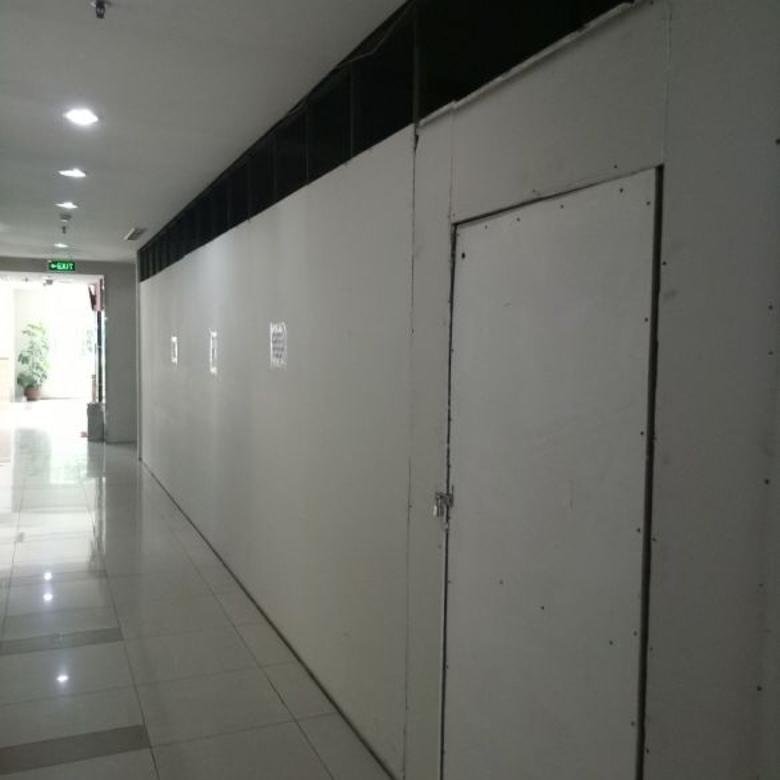 Kios-Jakarta Selatan-3