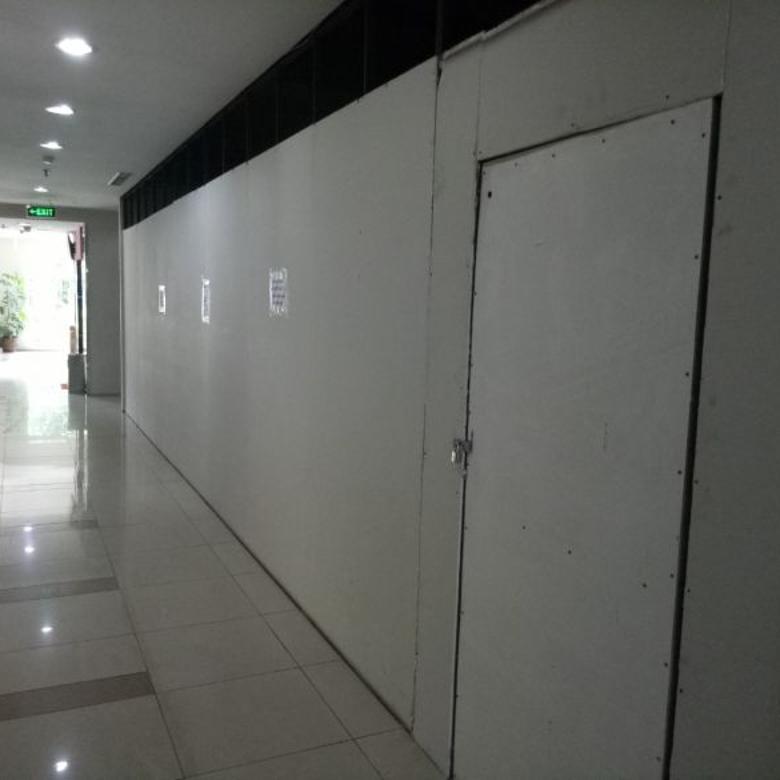 Kios-Jakarta Selatan-4