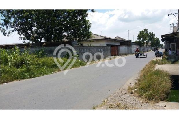 Dijual Tanah Kompos Binjai KM 12 Sudah Timbun 12549480